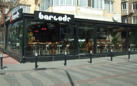 barcode-cafe-1