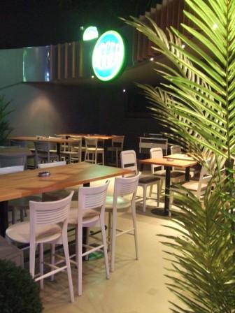 bigger-cafe-1