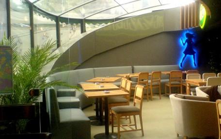 bigger-cafe-3